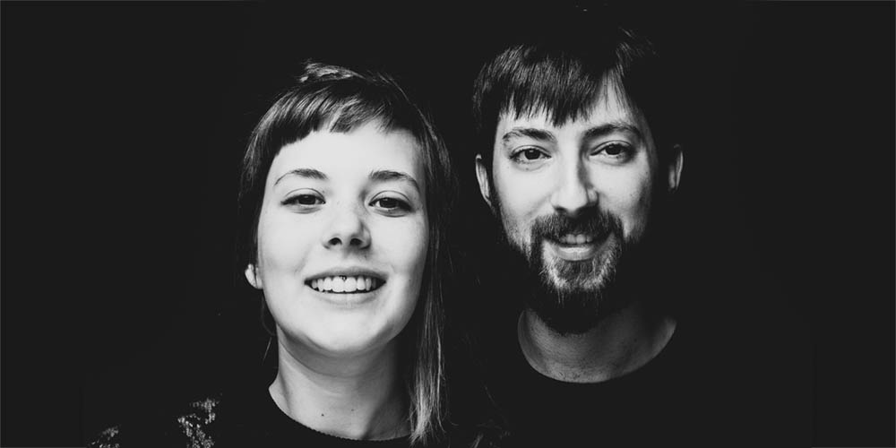 Patrick Moosbrugger y Julia Moosbrugger. Moosesbildwerk